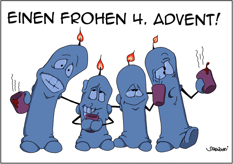 Cartoons 2014